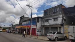 Lojão - Estrada de Capinas de Pirajá, 91