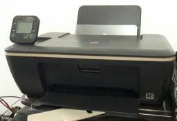 Impressora multifuncional HP (Wifi)