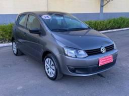 Volkswagen Fox GII 1.0 Flex Completo ( Extra ! )