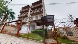 Apartamento de 2 dormitórios Nonoai - Cód. 705