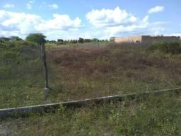 Terreno nas proximidades de São José