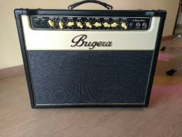 Caixa Guitarra Bugera V22