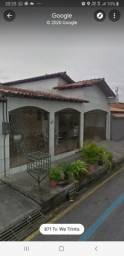 Vende-se casa localizada na Cidade Nova 5