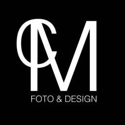 Edição de Foto e Vídeo