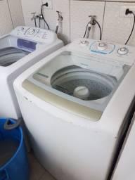 Lava roupas Electrolux 15kg