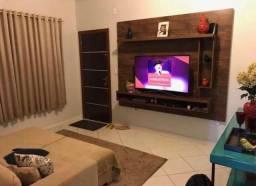 AP0184 Vende-se apartamento com 2 quartos em condomínio fechado