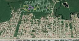 Terrenos a venda na praia de ITAPOÁ