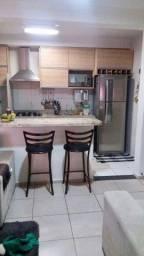 Vendo Apartamento 2 Quartos sendo 1 Suíte, Setor Vila Brasília