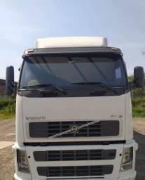 Caminhão Toco Carreta 2004