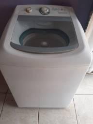 Máquina de lavar cônsul facilite  10 kilos
