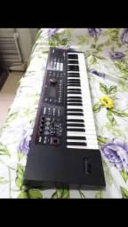 Roland Xps 30