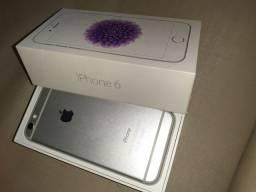 iPhone 6 Novo Para Retirada de Peças Em Perfeito Estado