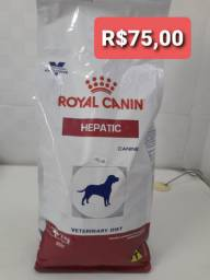 Ração - Royal Canin
