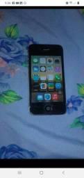 Vede_se ou troca se iPhone 4