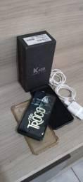 LG K40S 32GB