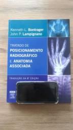 Bontrager, Tratado de Posicionamento Radiológico