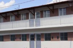 Vendo casa em Rio Largo