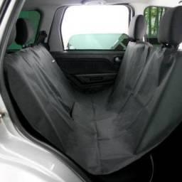 Capa pet para carro