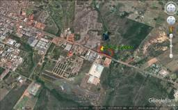 Area c/ 50.000m2, frente p/ BR-364, Região do Distrito Industrial, Cuiabá-MT
