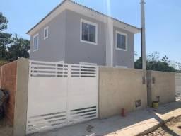Casa duplex p/ venda CG Jardim Letícia 2Q 2banheiros 2 vagas financio use seu FGTS na entr