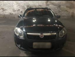 Fiat strada 1.6