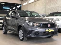 Fiat Argo 1.0 Drive 2019/2020