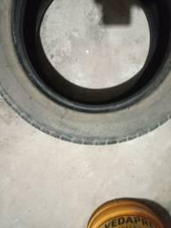3 pneus 195/60/15