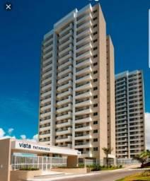 Apartamento Vista Patamares 3 Quartos 77m2 com 1 vaga Alto Nascente
