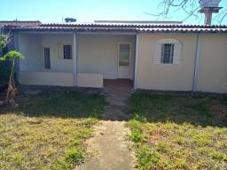 Casa Condomínio - Novo Horizonte