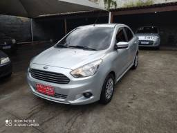 Ford Ka 1.5 2017