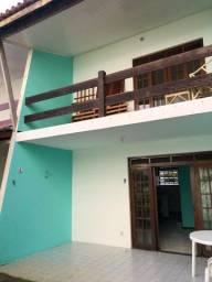 Alugo Village Praia do Flamengo 2/4 com suites