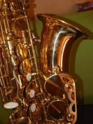 Sax Auto Custon Premium