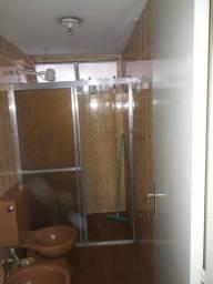 Alugo apartamento no bueno 3/4 incluso codm, água e luz