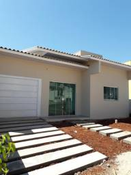 Cod 2693 Casa Bairro Desbravador!!!!!!