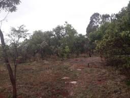 Lotes preservados chácaras em condomínio perto do Salto do Itiquira