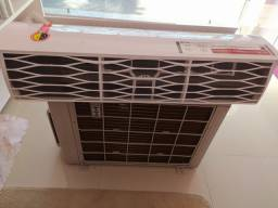 Ar condicionado LG 18000 Btuz dual inverter