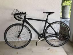 Bicicleta speed caloi 10 Aro 26