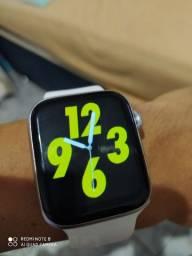 Relógio Smartwatch Iwo 12