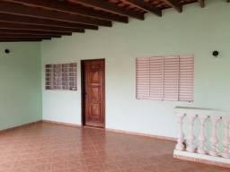 Pq. Vista Alegre 3 Dorm. / Res. Mista - Ortiz Imóveis 3239-9595