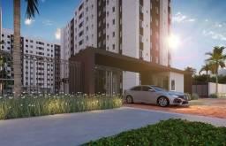 Apartamento 2 quartos , Rua Goias , Piedade , . financiamento aprovado em 24h