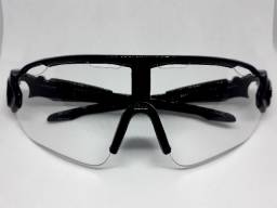 Óculos De Sol Ciclismo Ciclista Bike UV 400 - Mod. 2020