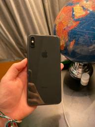 Iphone Xs Max 64 gb Usado