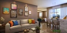 NA| Apartamento 3 dorms - entrada direto com a construtora!!