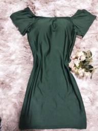 Lindos vestidos verão