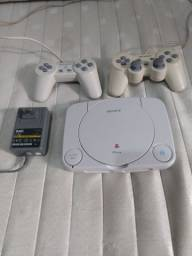 Play one - ps1
