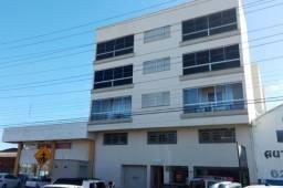 Apartamento 4 Quartos Semi Mobiliado em Tubarão SC, Bairro Humaitá