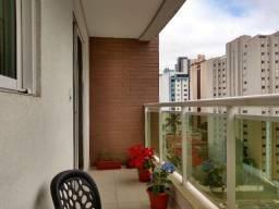 Apartamento com 3 Quartos sendo 1 suite e 120m2
