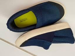 Sapato Zara TAM 24