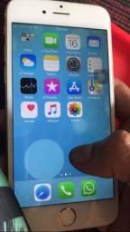 IPhone 6 quero pegar outro iPhone