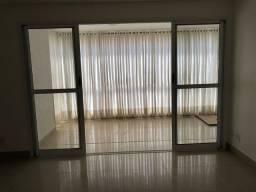 Apartamento Residencial Sublime T-29 Setor Bueno